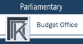 Parliament's State Budget Office