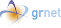 Webcasting provided by Greek Research and Technology Network (GRNET)