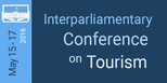 European Interparliamentary Conference on Tourism