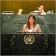•	Fourth World Conference of Speakers of Parliament - Zoe Konstantopoulou's Speech at the United Nations